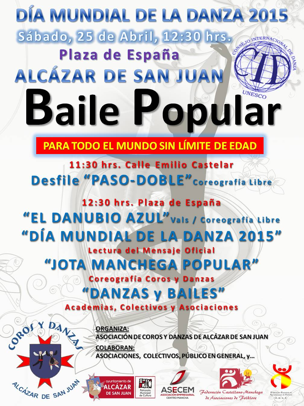 cartel DMD2015
