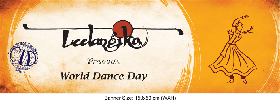 Banner Dance Day Draft03